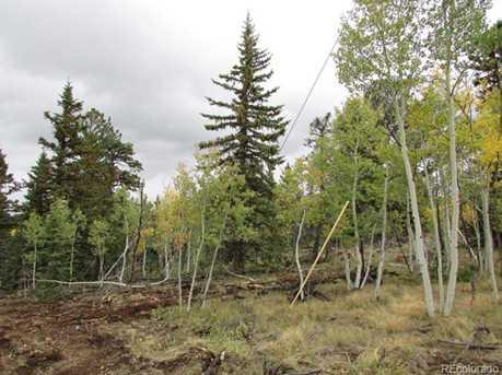 477 Ute Trail - Photo 15