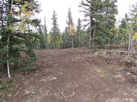 477 Ute Trail - Photo 9