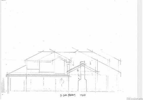 1878 Bluebell Drive - Photo 1