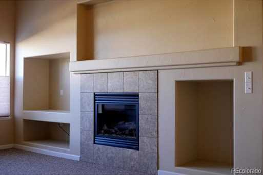 101 Red Tail Boulevard - Photo 4