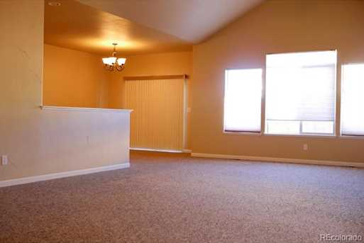 101 Red Tail Boulevard - Photo 3