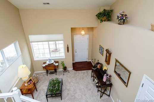 6831 West Remington Place - Photo 15