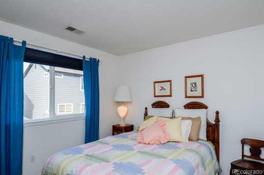 6831 West Remington Place - Photo 19
