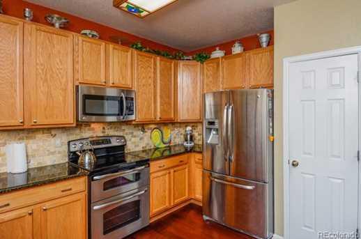 6831 West Remington Place - Photo 7