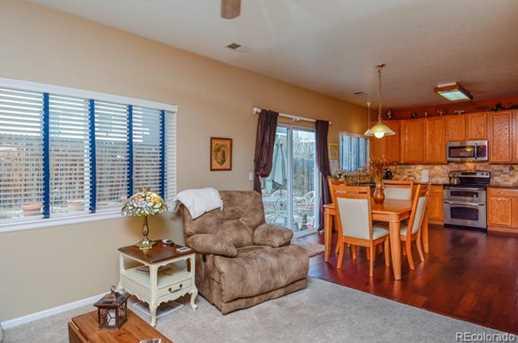 6831 West Remington Place - Photo 13