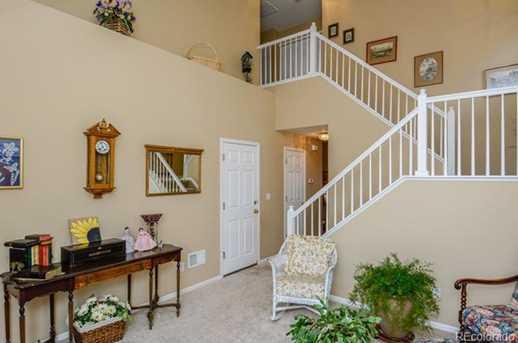 6831 West Remington Place - Photo 5