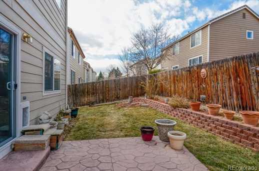 6831 West Remington Place - Photo 23