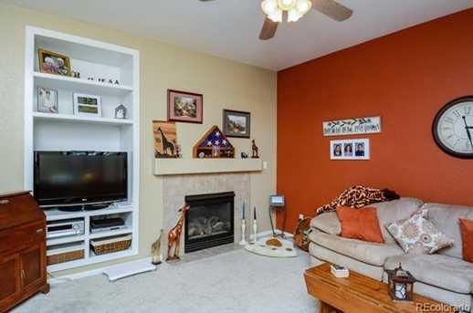 6831 West Remington Place - Photo 11