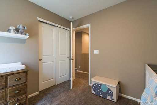 10839 East 28th Place - Photo 19