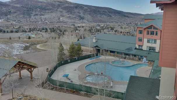 2300 Mount Werner Circle #707 - Photo 13