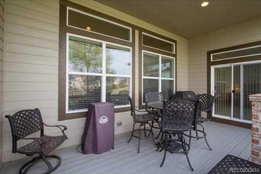 2591 Red Hawk Ridge Drive - Photo 22
