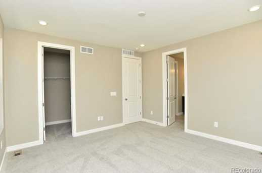 3946 Forever Circle - Photo 13