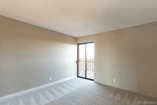 460 South Marion Parkway #1101 - Photo 6