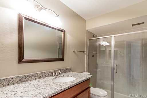 460 South Marion Parkway #1101 - Photo 9