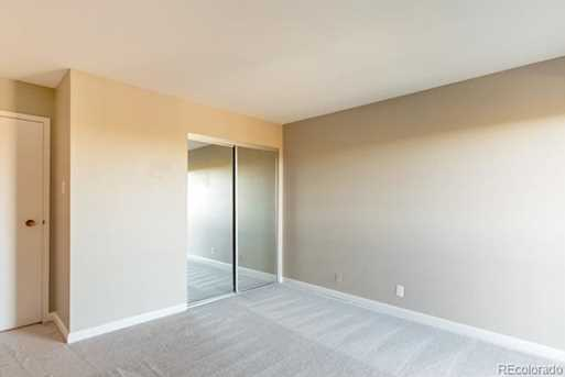 460 South Marion Parkway #1101 - Photo 7