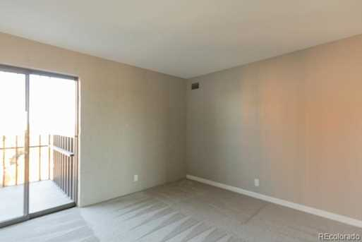 460 South Marion Parkway #1101 - Photo 5