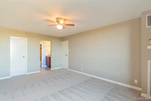 460 South Marion Parkway #1101 - Photo 8
