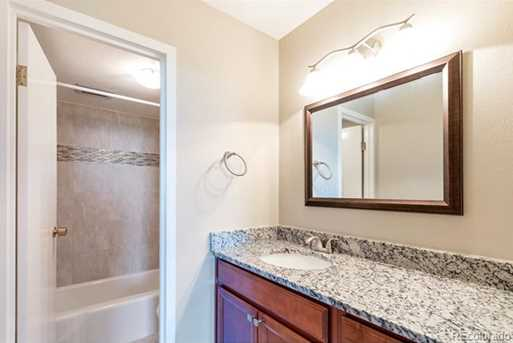 460 South Marion Parkway #1101 - Photo 10