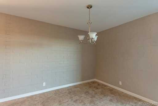 460 South Marion Parkway #1101 - Photo 4