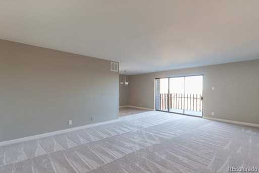 460 South Marion Parkway #1101 - Photo 3