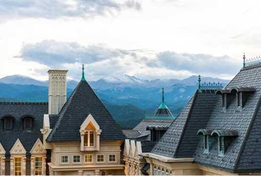 600 Chateau V Road - Photo 25