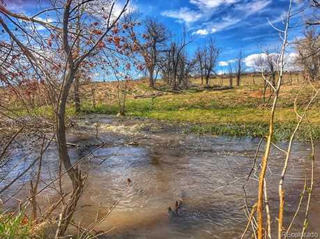 County Road 359 - Photo 21