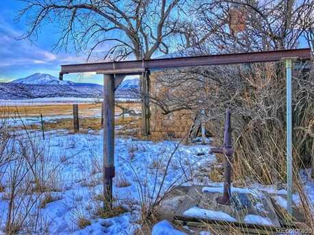 County Road 359 - Photo 19