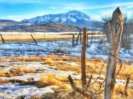 County Road 359 - Photo 3