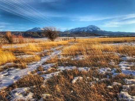 County Road 359 - Photo 1