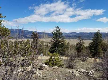 30171 Eagles Ridge - Photo 3
