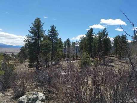 30171 Eagles Ridge - Photo 9