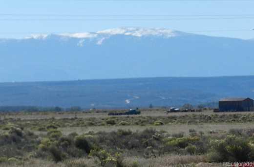 2 Navajo Ave - Photo 7