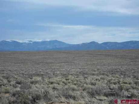 2 Navajo Ave - Photo 3