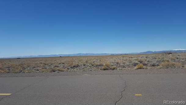3301 Camino Del Rey - Photo 3