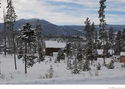 270 Colorado - Photo 2