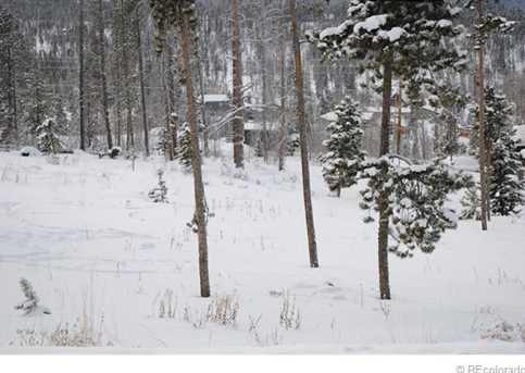 270 Colorado - Photo 4