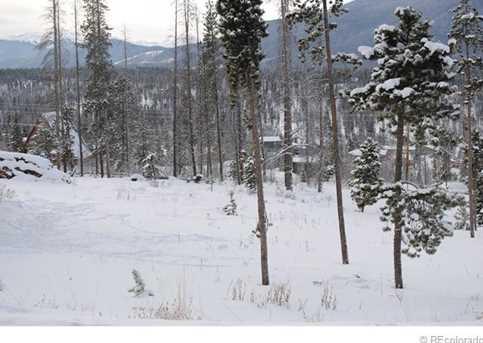 270 Colorado - Photo 1