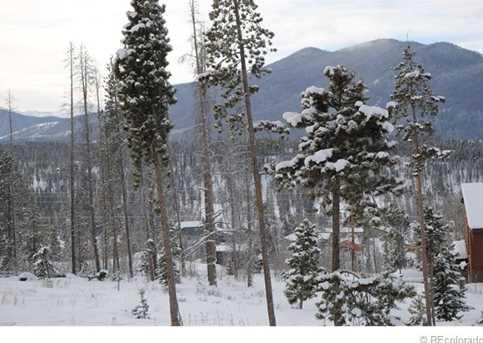 270 Colorado - Photo 3