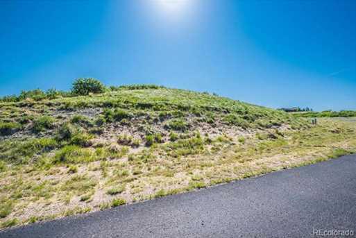 5237 Aspen Leaf Drive - Photo 19