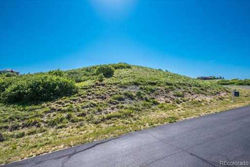 5237 Aspen Leaf Drive - Photo 27