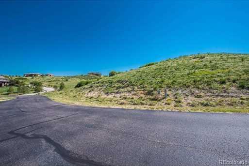 5237 Aspen Leaf Drive - Photo 23