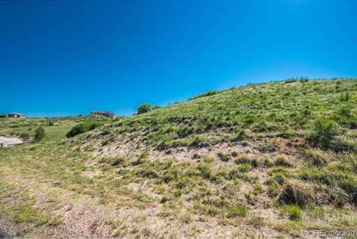 5237 Aspen Leaf Drive - Photo 21