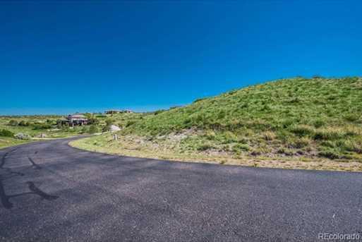5237 Aspen Leaf Drive - Photo 25