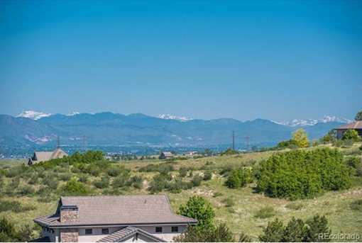 5237 Aspen Leaf Drive - Photo 15