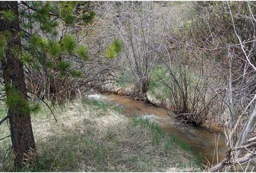 7579 Whispering Brook Trail - Photo 11