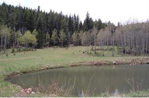 7579 Whispering Brook Trail - Photo 5