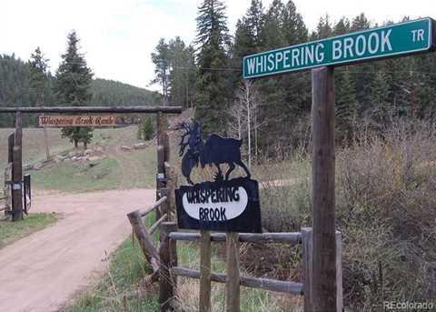 7579 Whispering Brook Trail - Photo 15