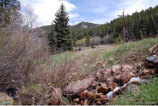 7579 Whispering Brook Trail - Photo 13