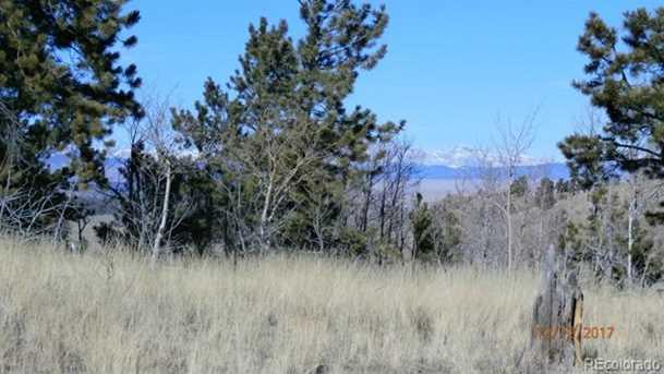 195 Saddle Horn Rd - Photo 7