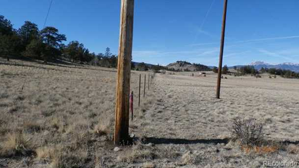 195 Saddle Horn Rd - Photo 19